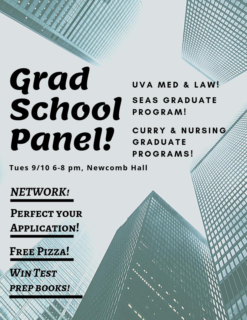 Grad School Panel.png