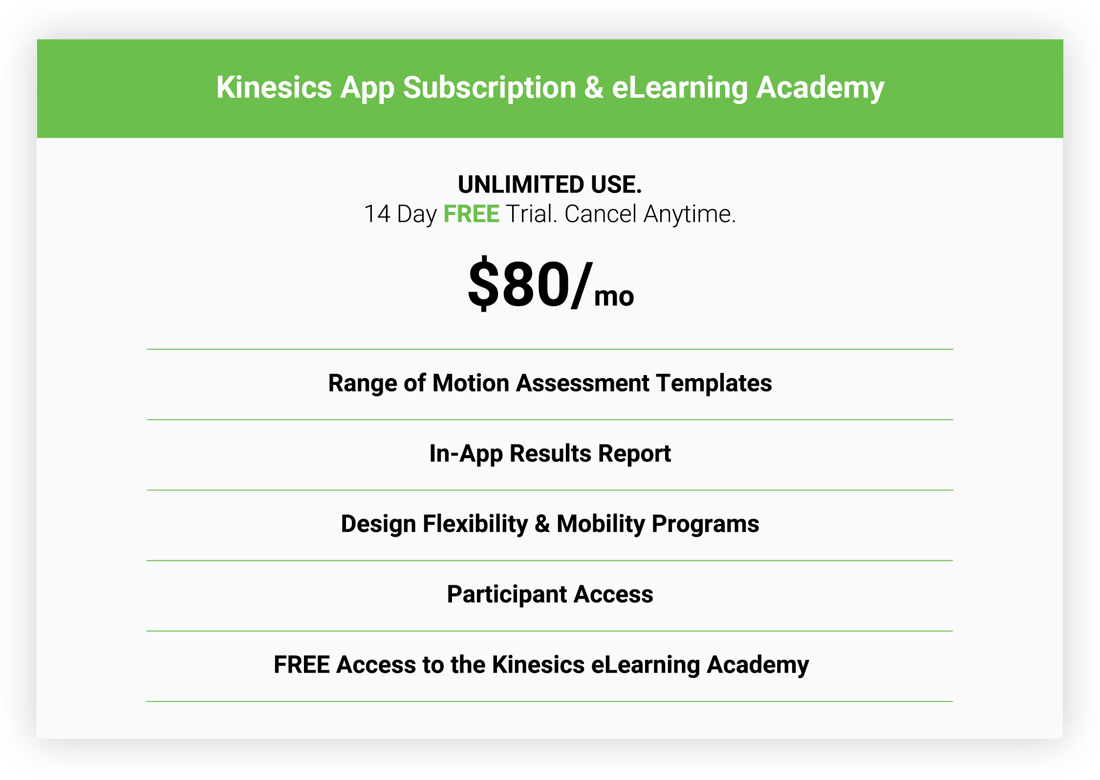 Kinesics_WebsiteImages_Pricing_20190506-01.jpg
