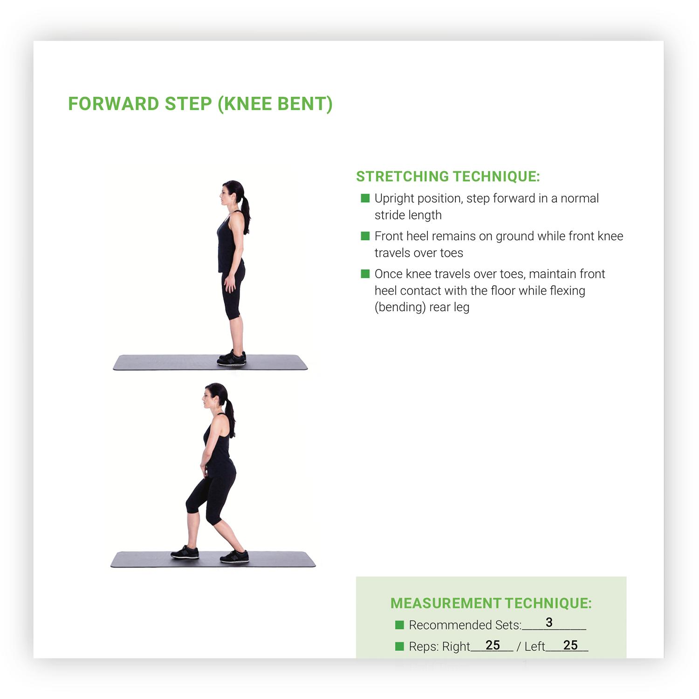 Instruction One Sheet -
