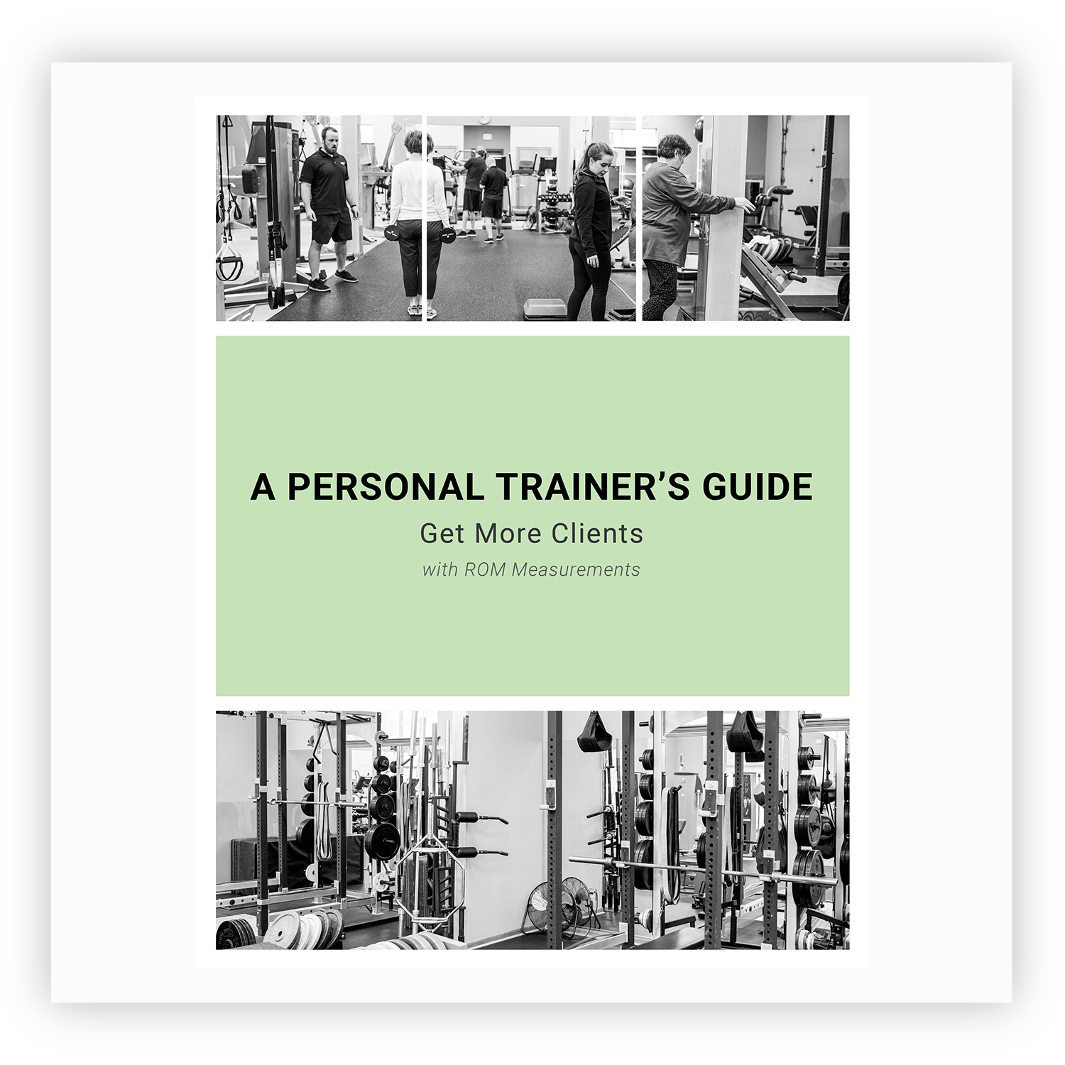 A Personal Trainers Guide.png