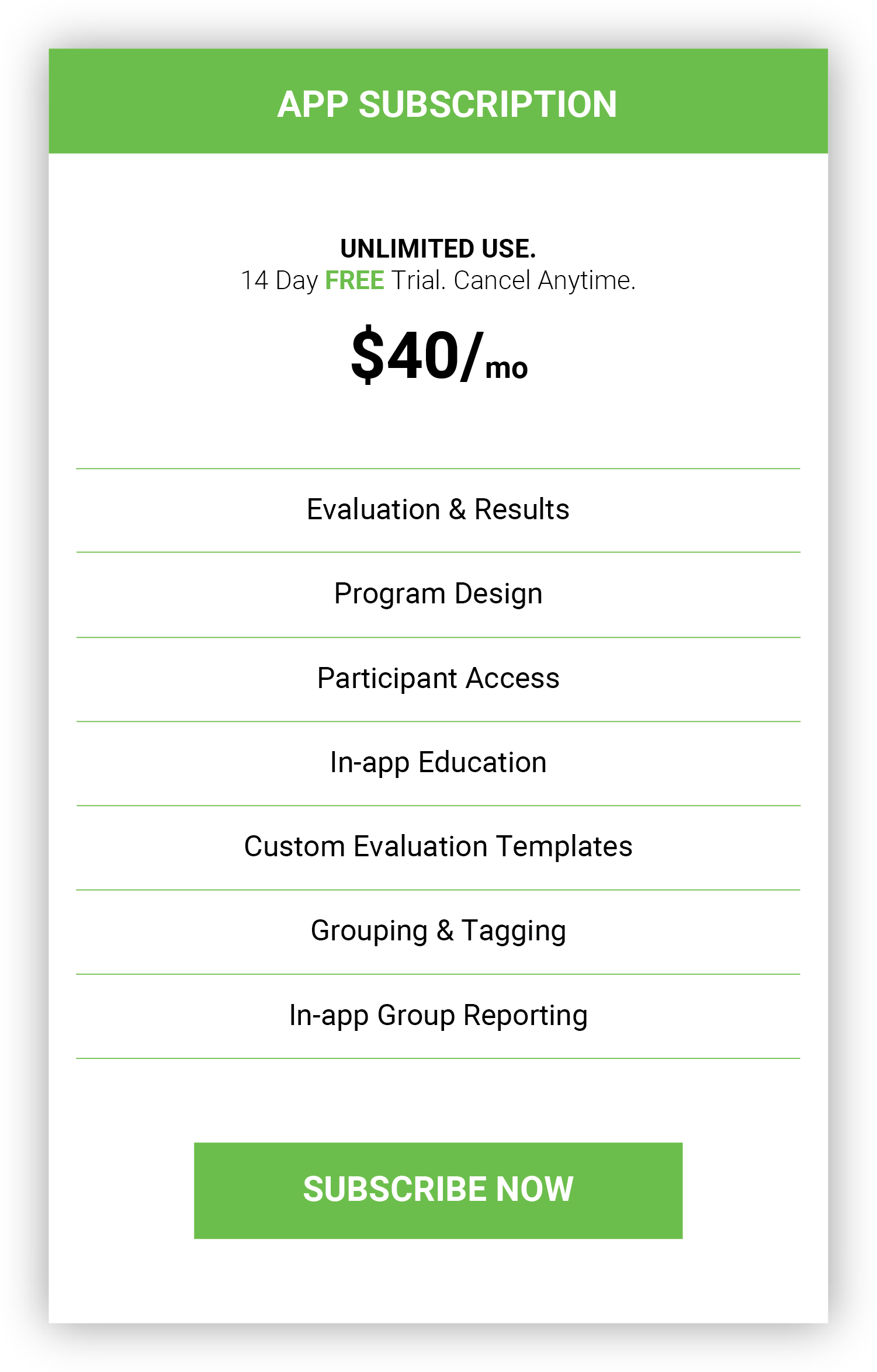 Kinesics_WebsiteImages_Pricing_20190624-01.png