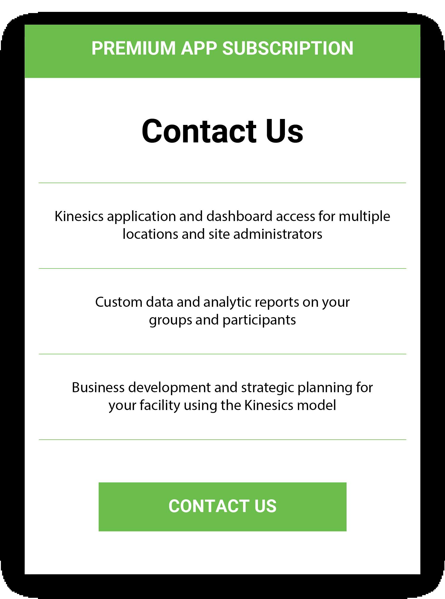 Kinesics_WebsiteImages_Pricing_20190624-03.png