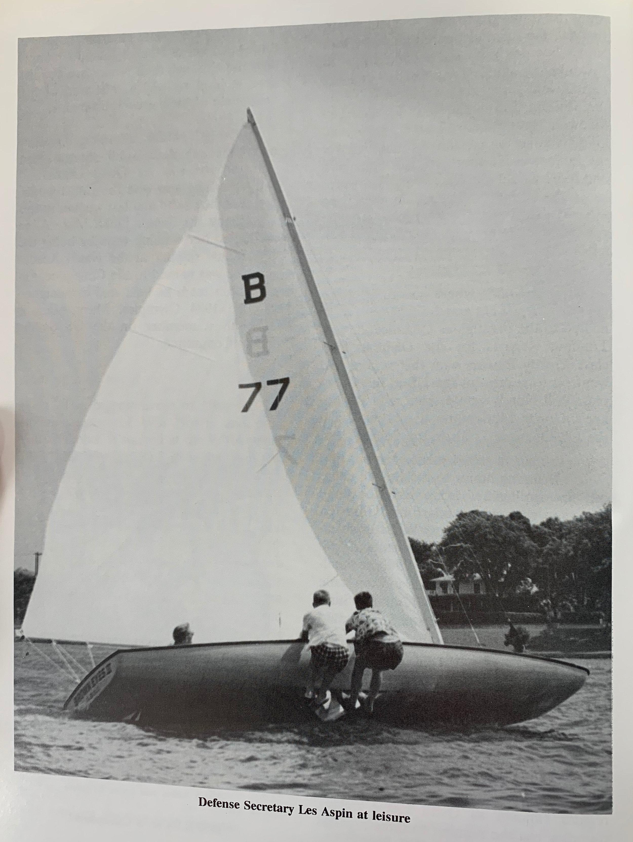 Lake_Beulah_History_LBYC-013.jpg