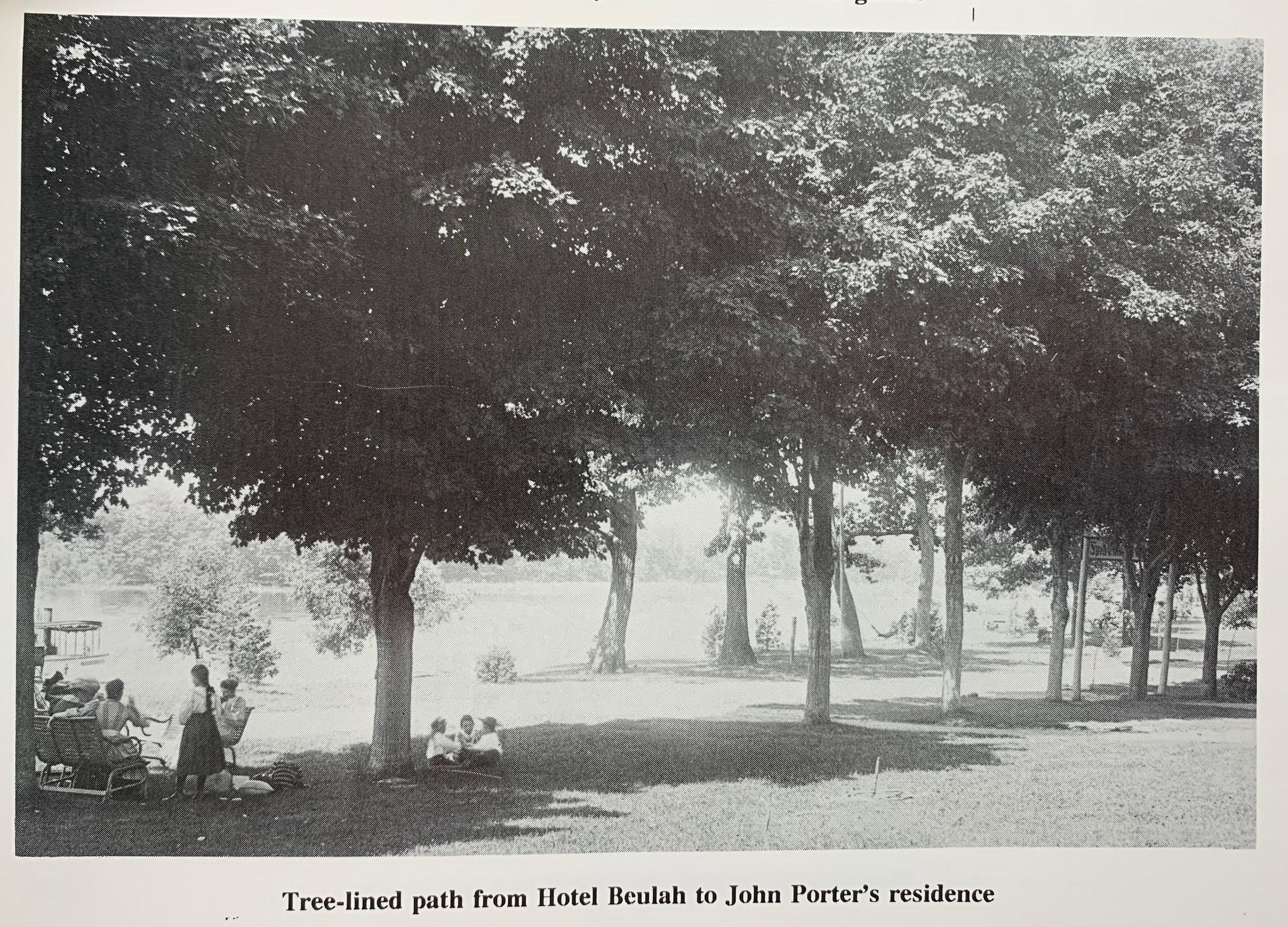 Lake_Beulah_History_LBYC-003.jpg