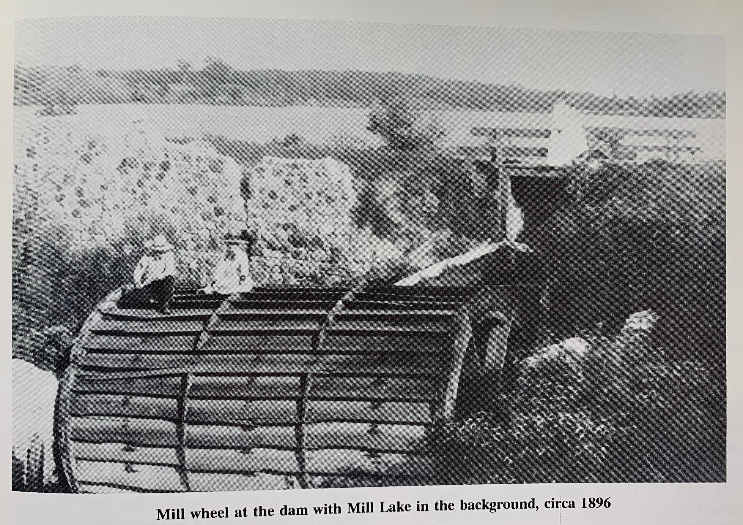Lake_Beulah_History_LBYC-002.jpg