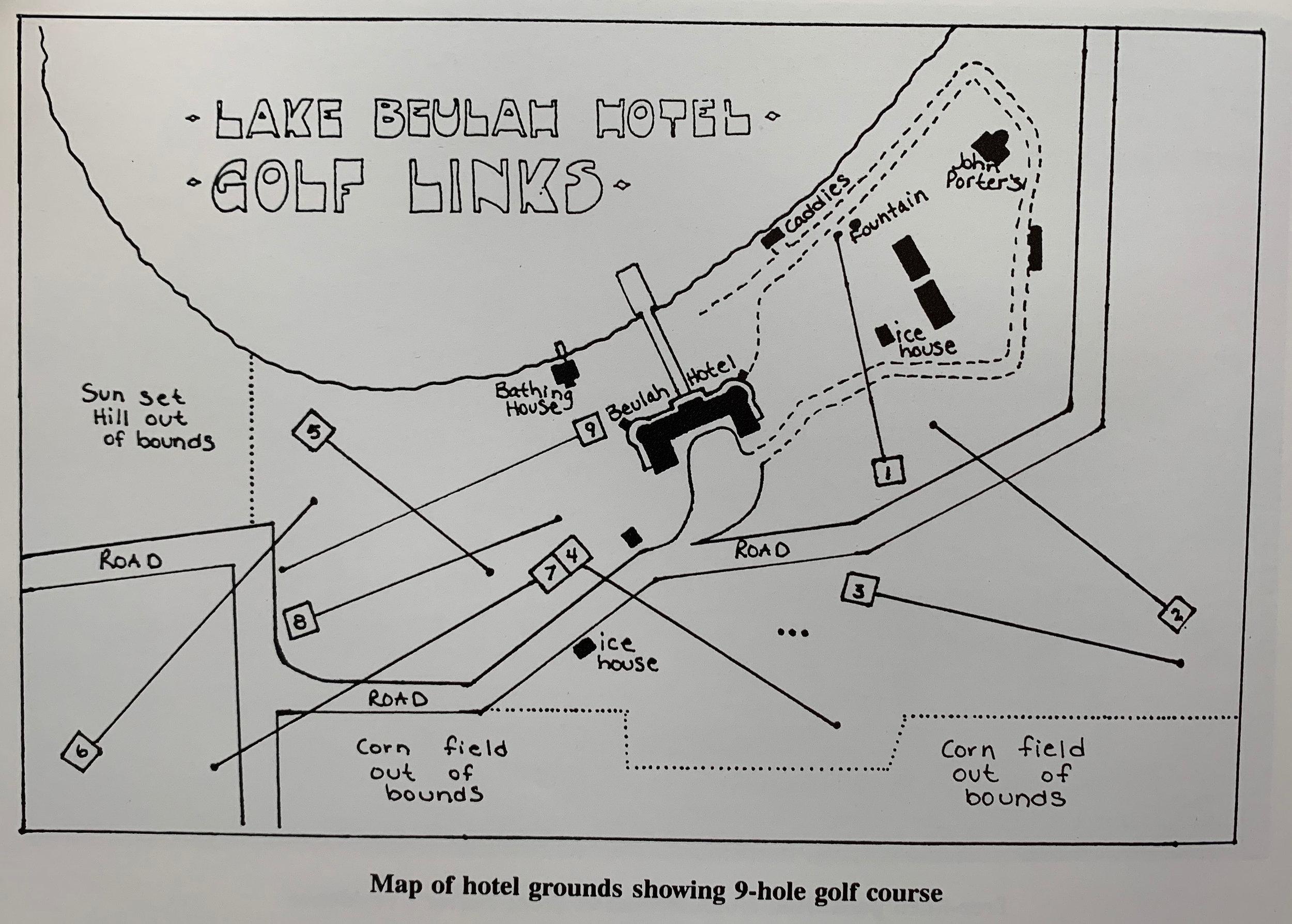 Lake_Beulah_History_LBYC-004.jpg