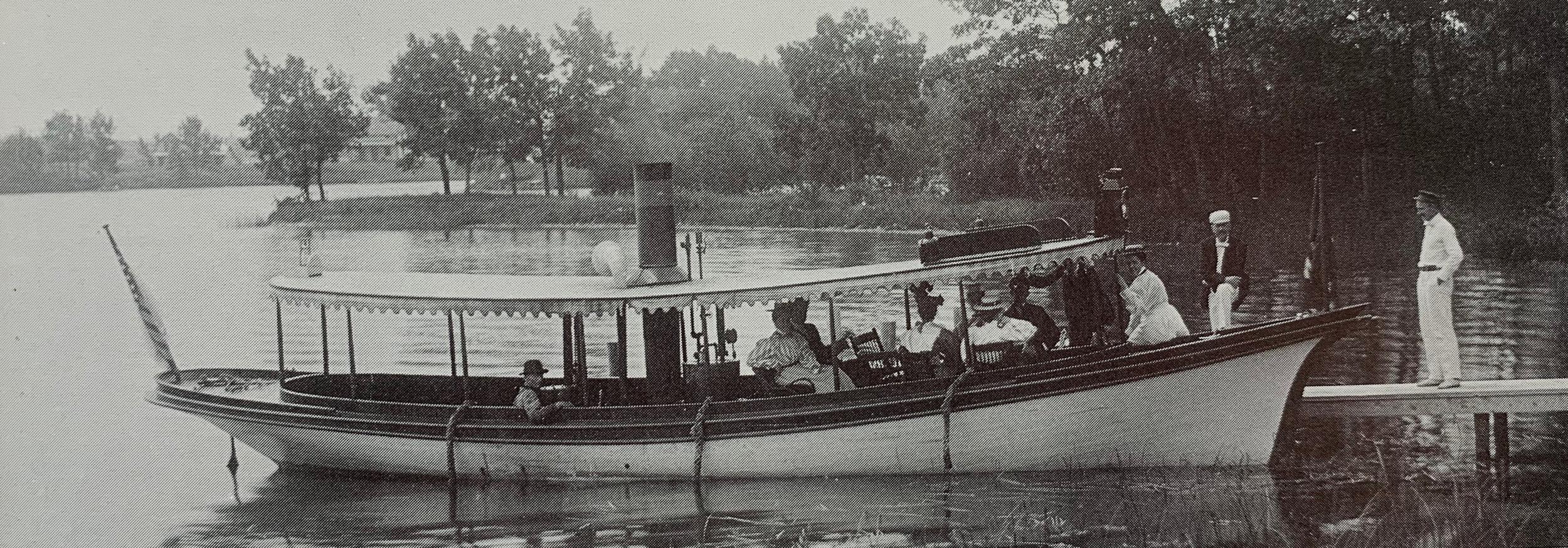 Lake_Beulah_History_LBYC-007.jpg