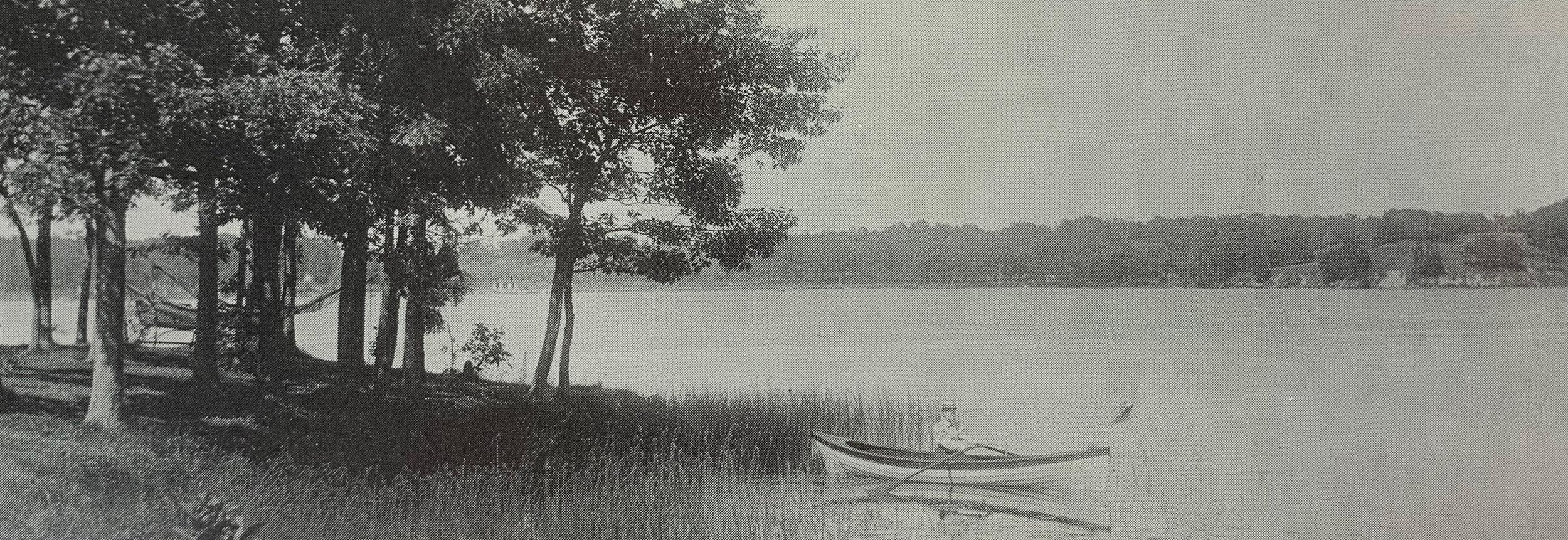 Lake_Beulah_History_LBYC-008.jpg