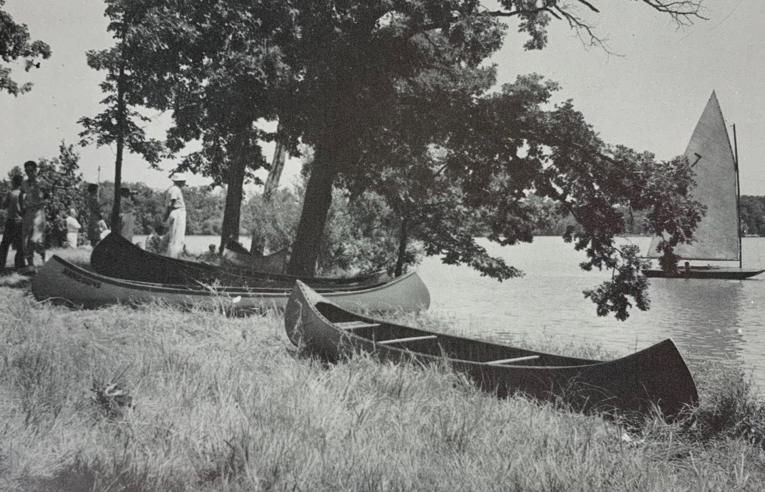 Lake_Beulah_History_LBYC-010.jpg