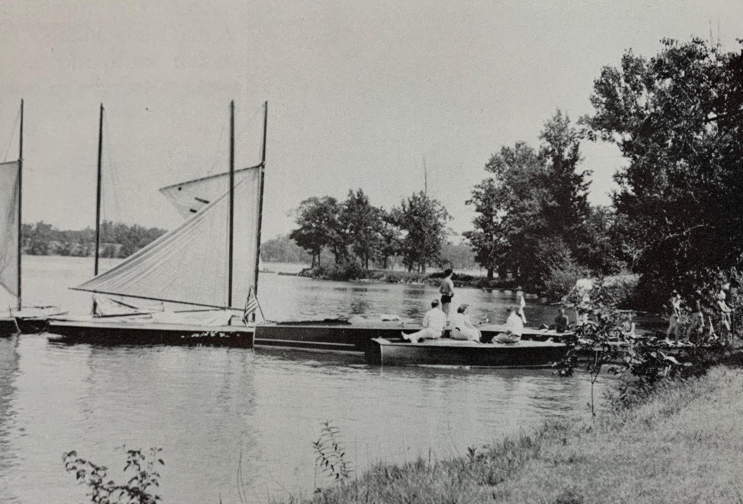 Lake_Beulah_History_LBYC-011.jpg