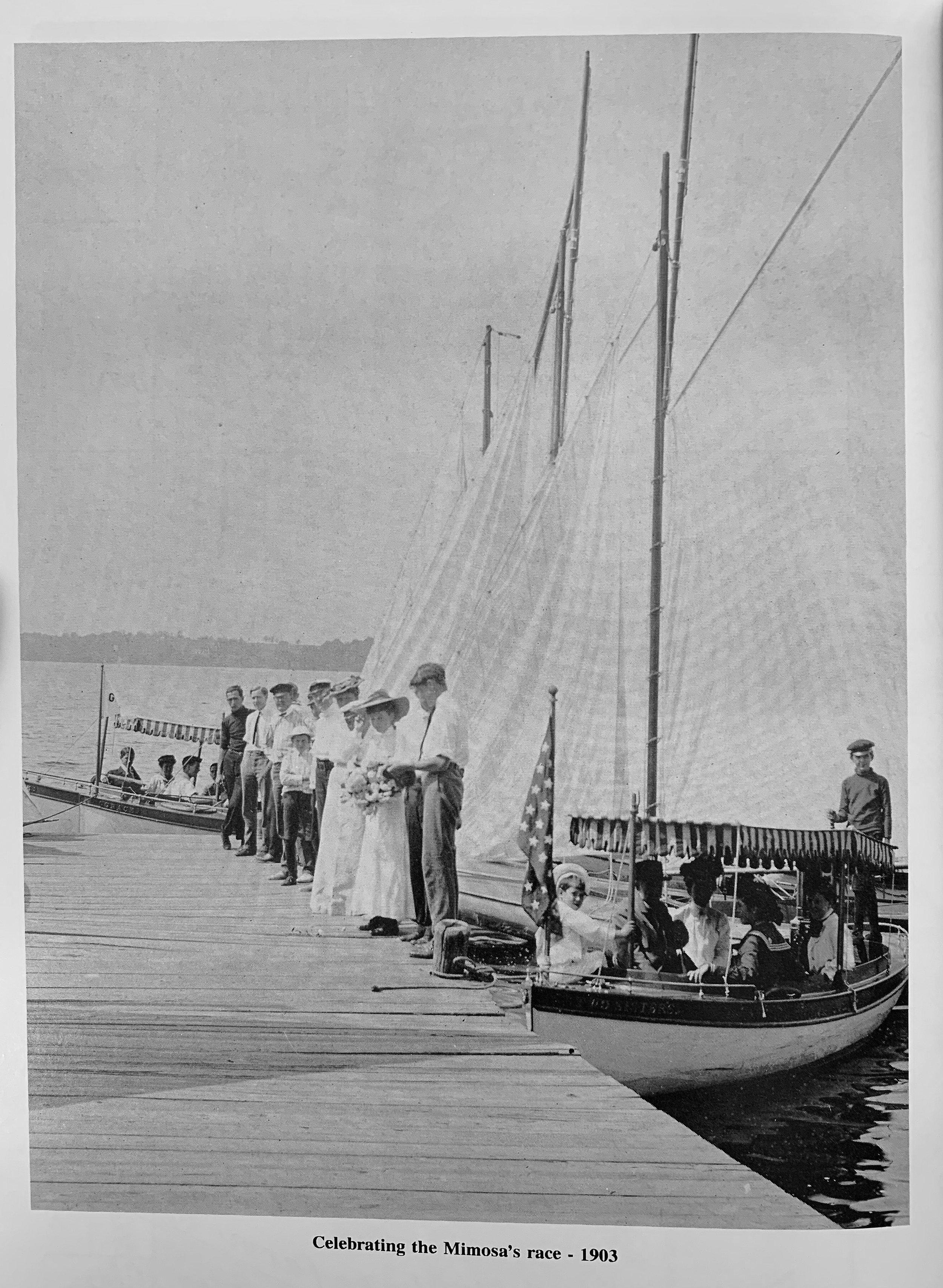 Lake_Beulah_History_LBYC-012.jpg