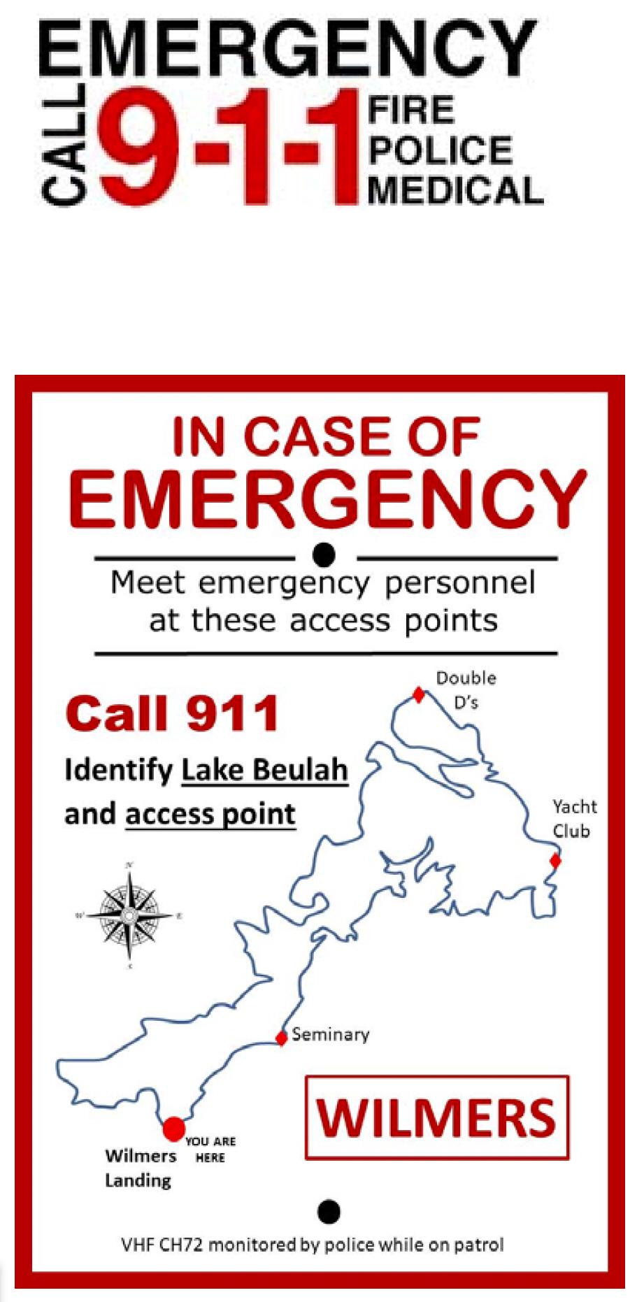 Emergency Signs ETPD.jpg