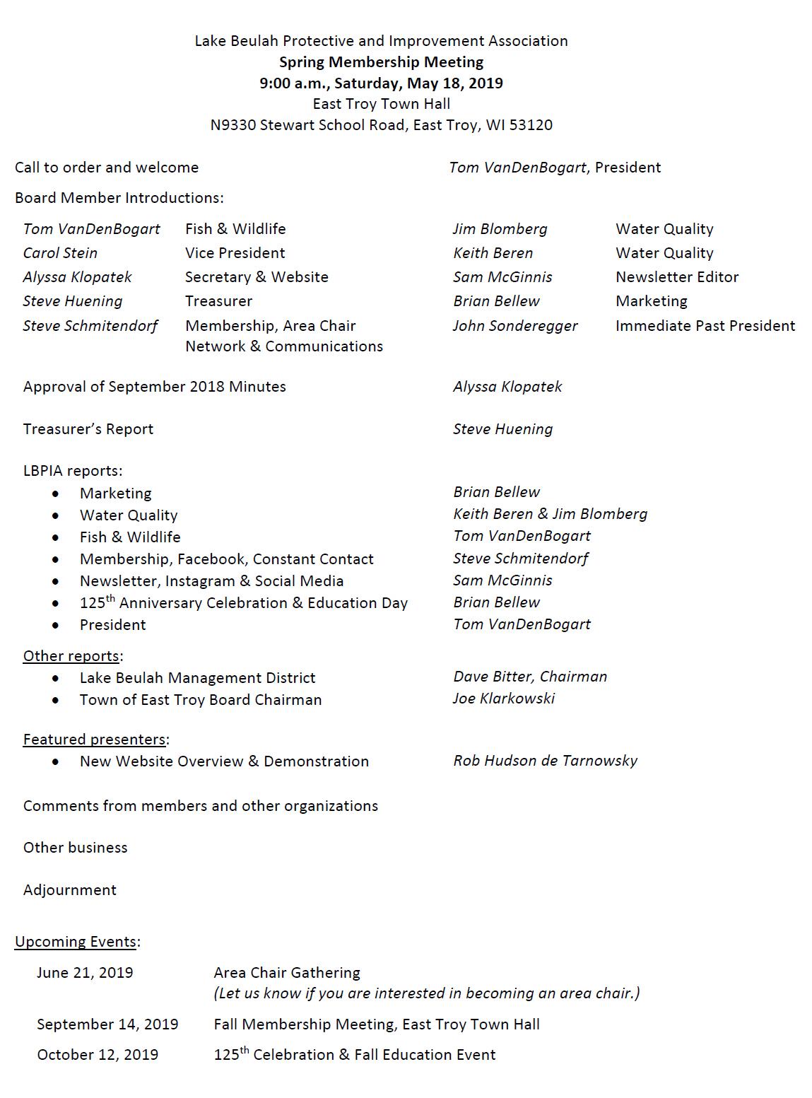 LBPIA Agenda 051819b.jpg