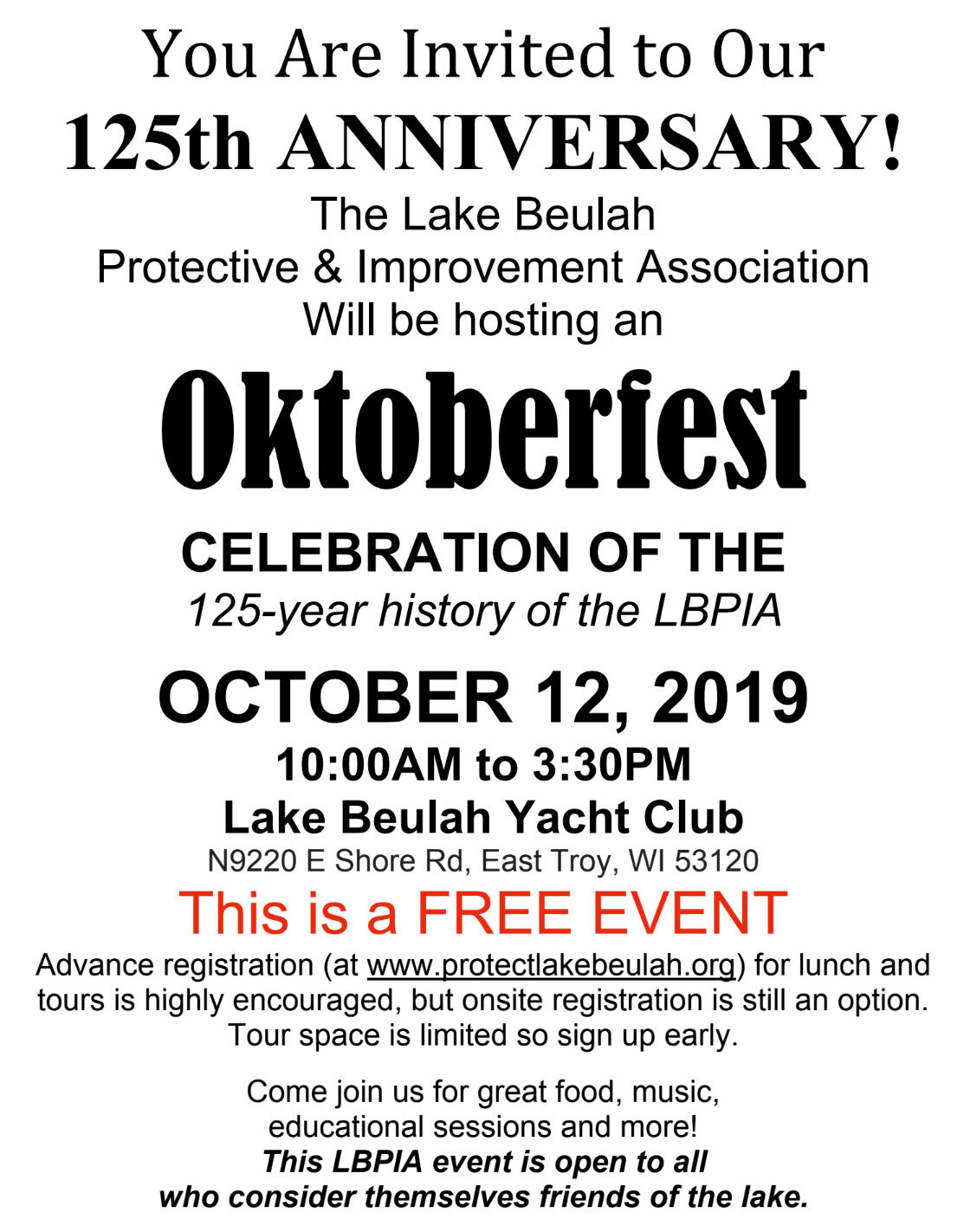 2019 Fall 125th Event Oktoberfest.jpg