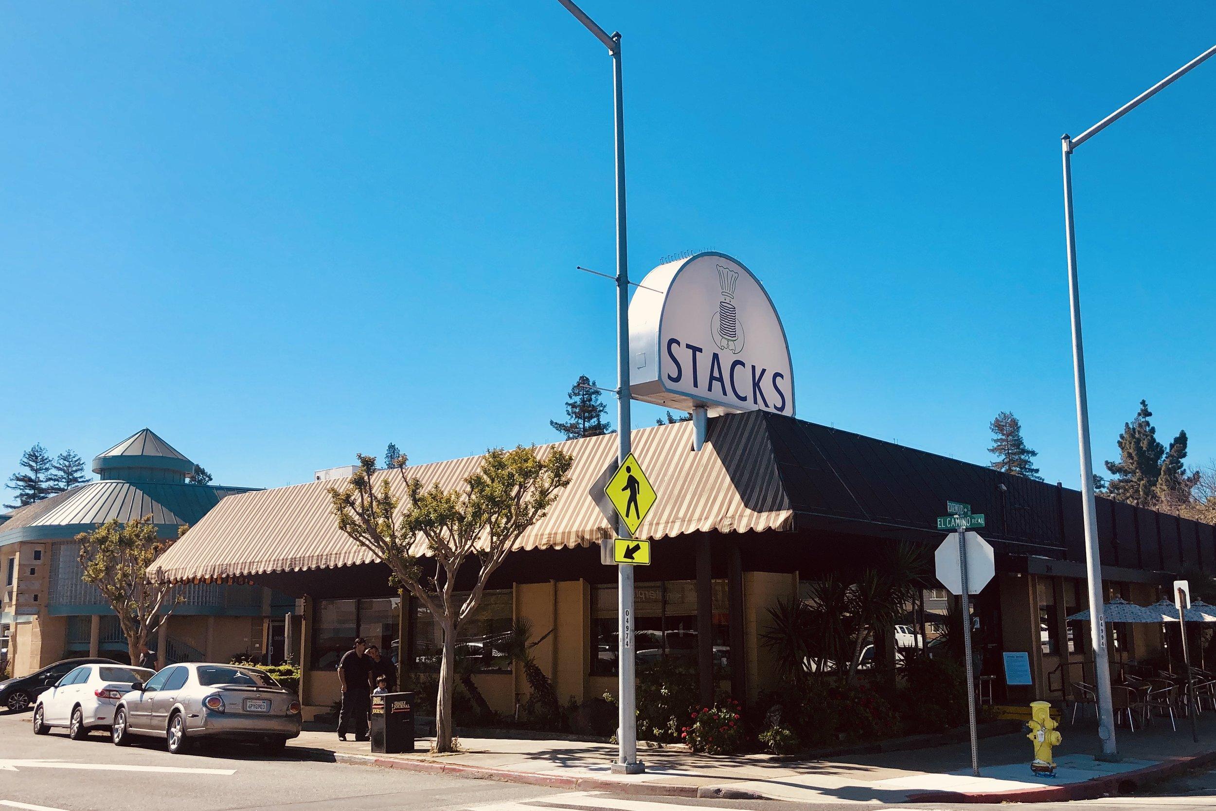 Stack Redwood City.jpg