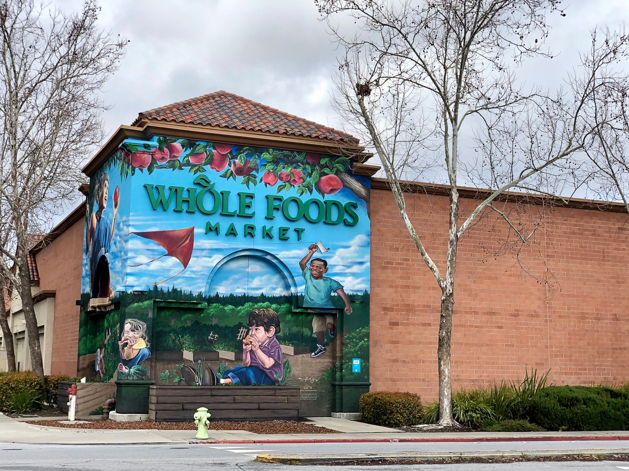 Whole Foods Market Grocery Store Redwood City Blu Skye Media-X2.jpg