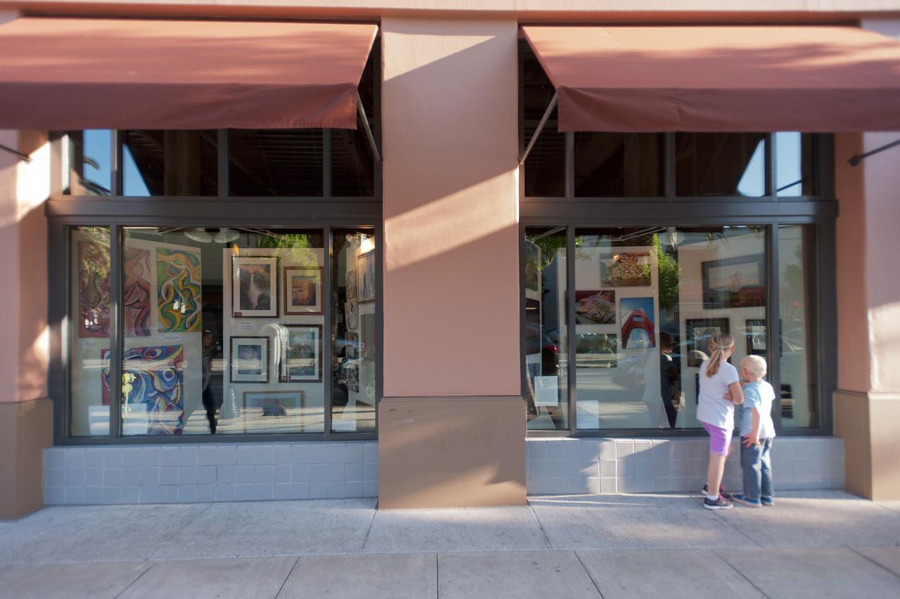 Redwood City-2-X2.jpg