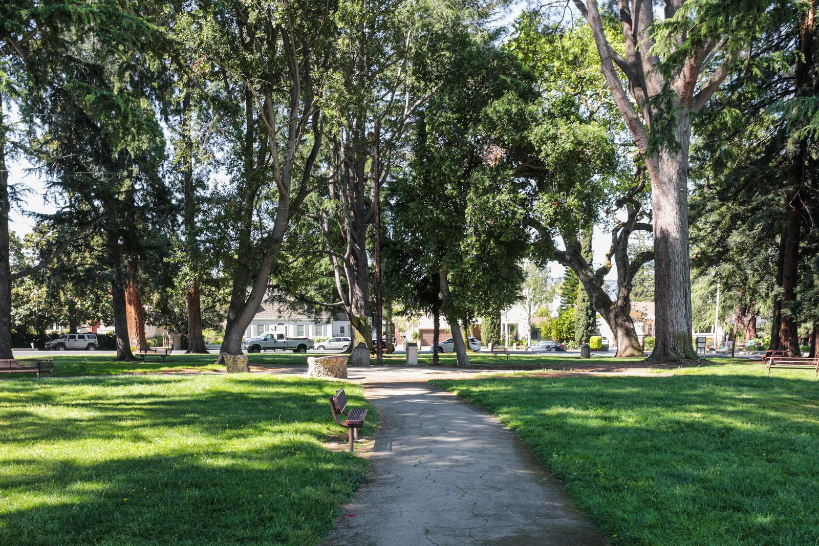 Wellesley Crescent Park Blu Skye Media-5070-X3.jpg