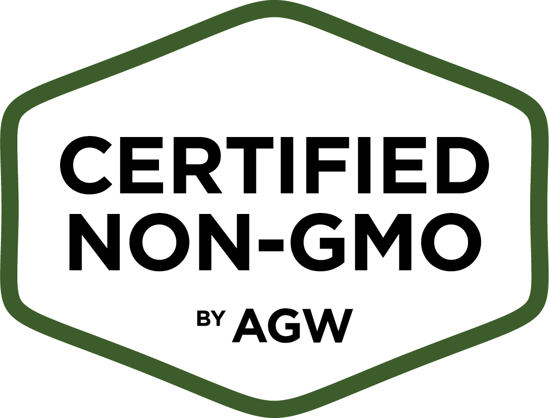 AGW Certified Non-GMO FINAL_LR no bkg.png