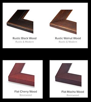 rustic - basic wood frames copy.jpg
