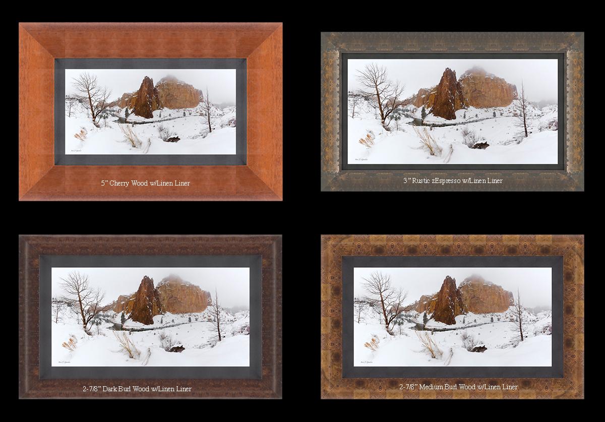 HD frame set Group 2.jpg