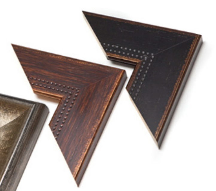 wood black-walnut frames.jpg