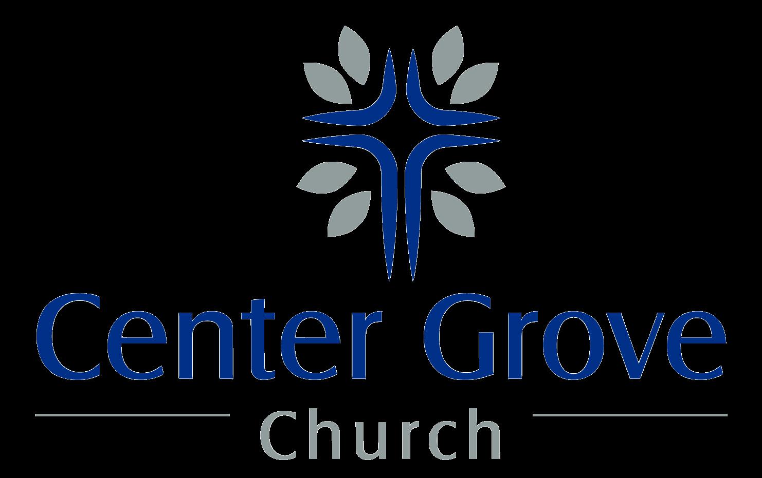 Center Grove Church logo JPG.png