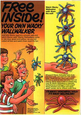 Wacky_Wallwalker.jpg