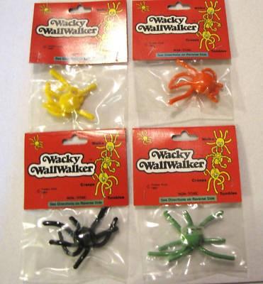 wacky-wall-walker-wallwalker-fad-toy_1_17513c8f8ee003158866a9349e6eb494.jpg