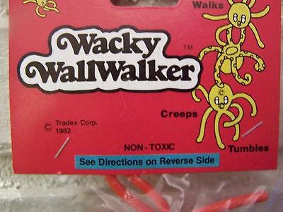 vintage-wacky-wallwalker_1_01c4022739e5b2baad3073d6730ffa63.jpg