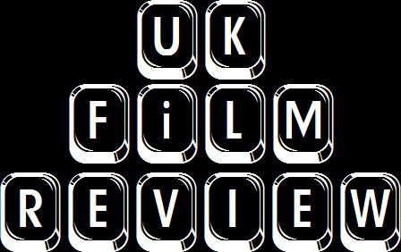 logo-ukfilmreview.png