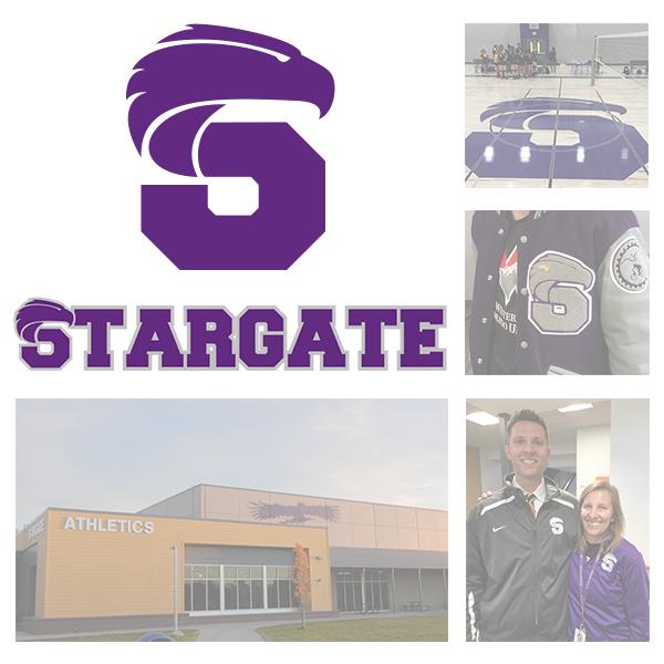 logo-stargate.png