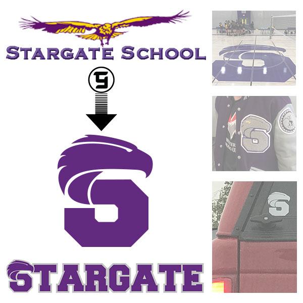 logo-stargate.jpg
