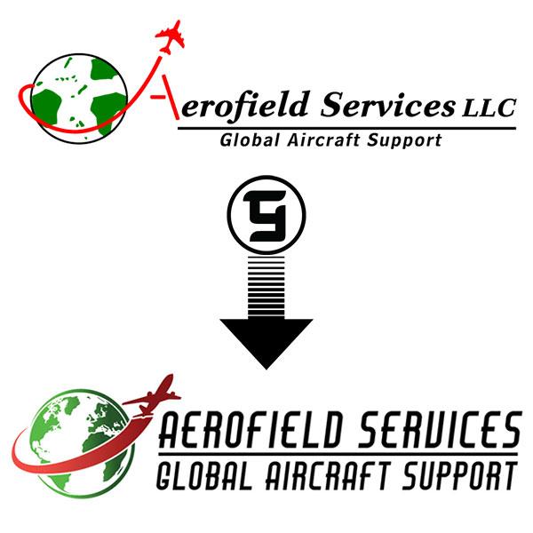 logo-aerofield.jpg