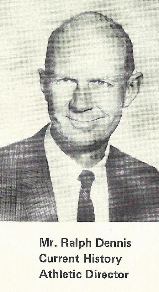 Ralph Dennis.jpg