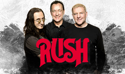 Rush Band Members Two.png