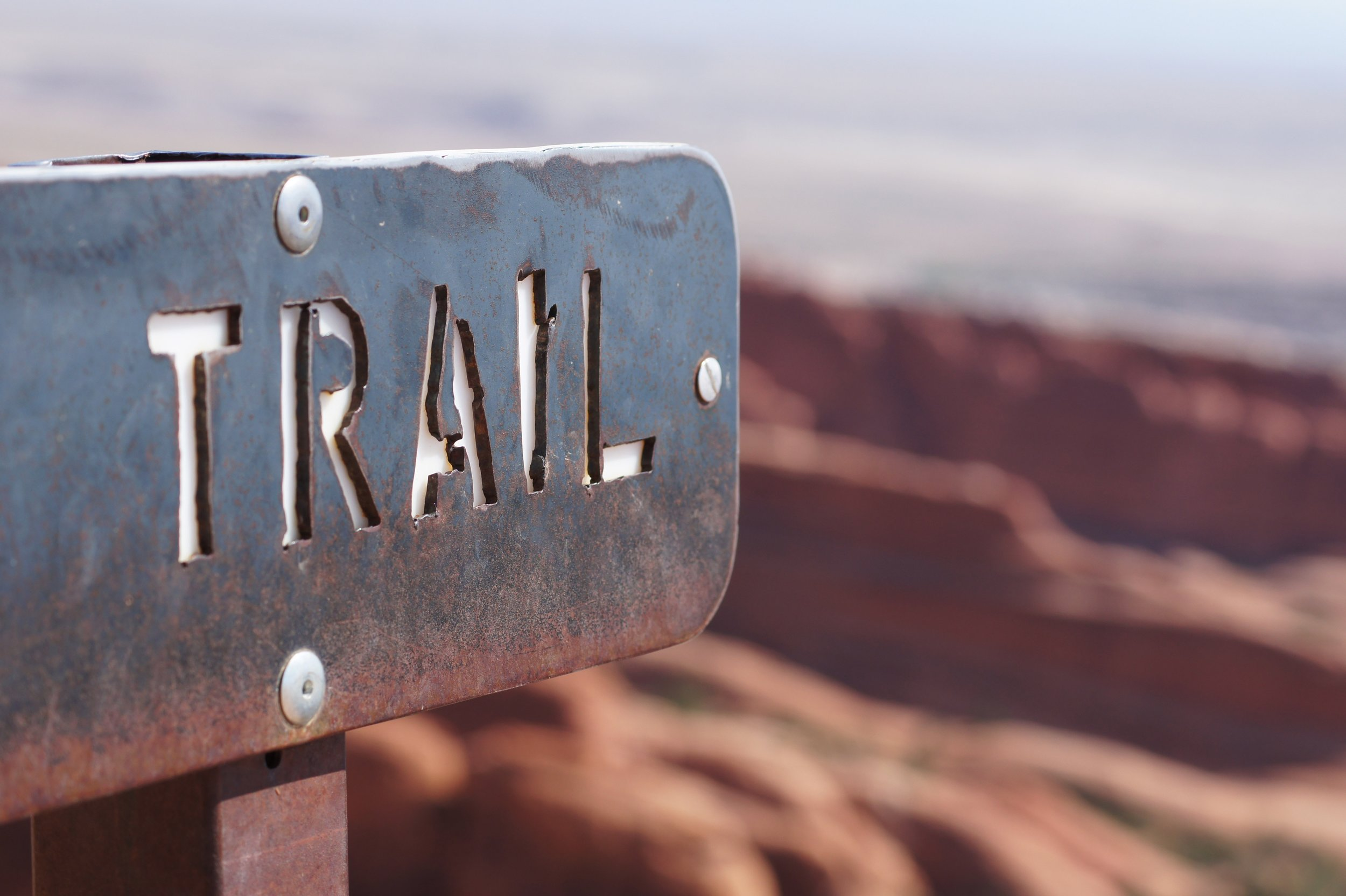 Trails - St. George is home to breathtaking trails, offering everything from a casual family outing to challenging backcountry excursions.Trail Maps