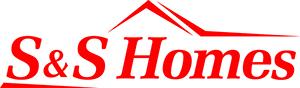 s&s logo red lettering white background.jpg