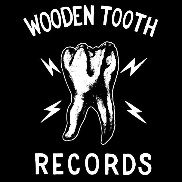 WoodenToothLogo.jpg