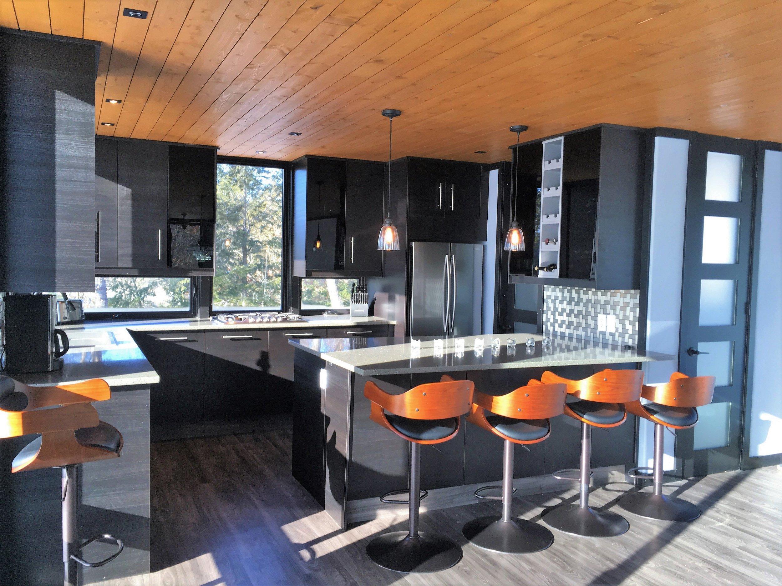 8.5 kitchen.JPG