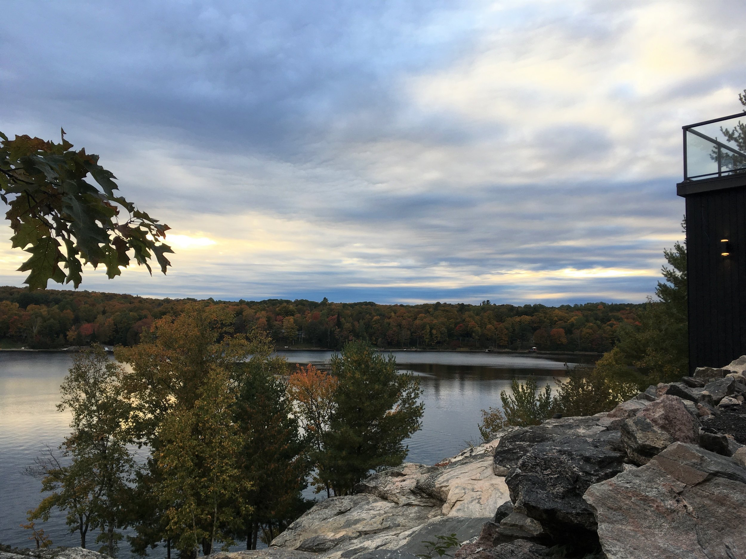 3.3 lake front view.JPG