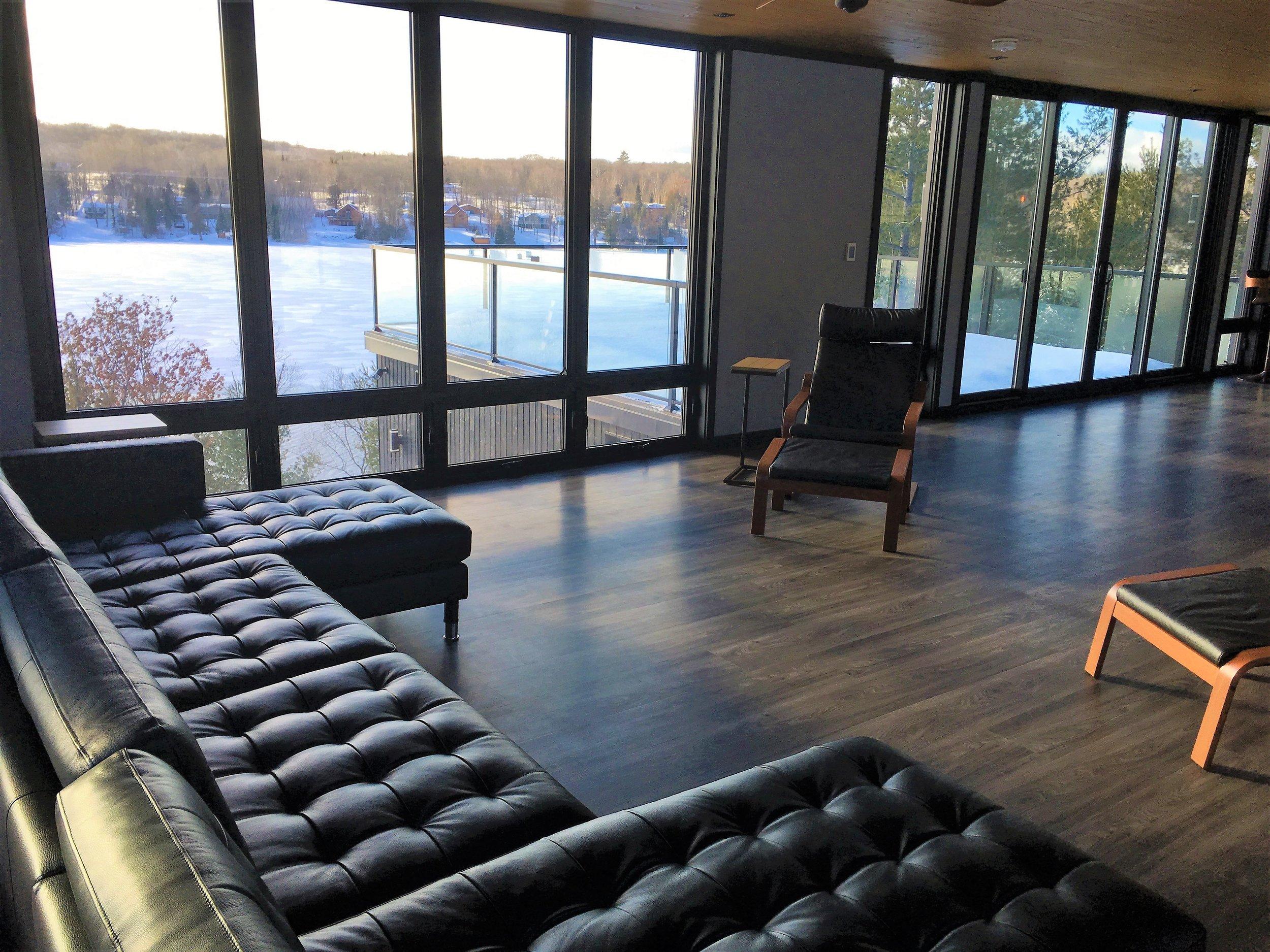 9.3 Living Room views.JPG