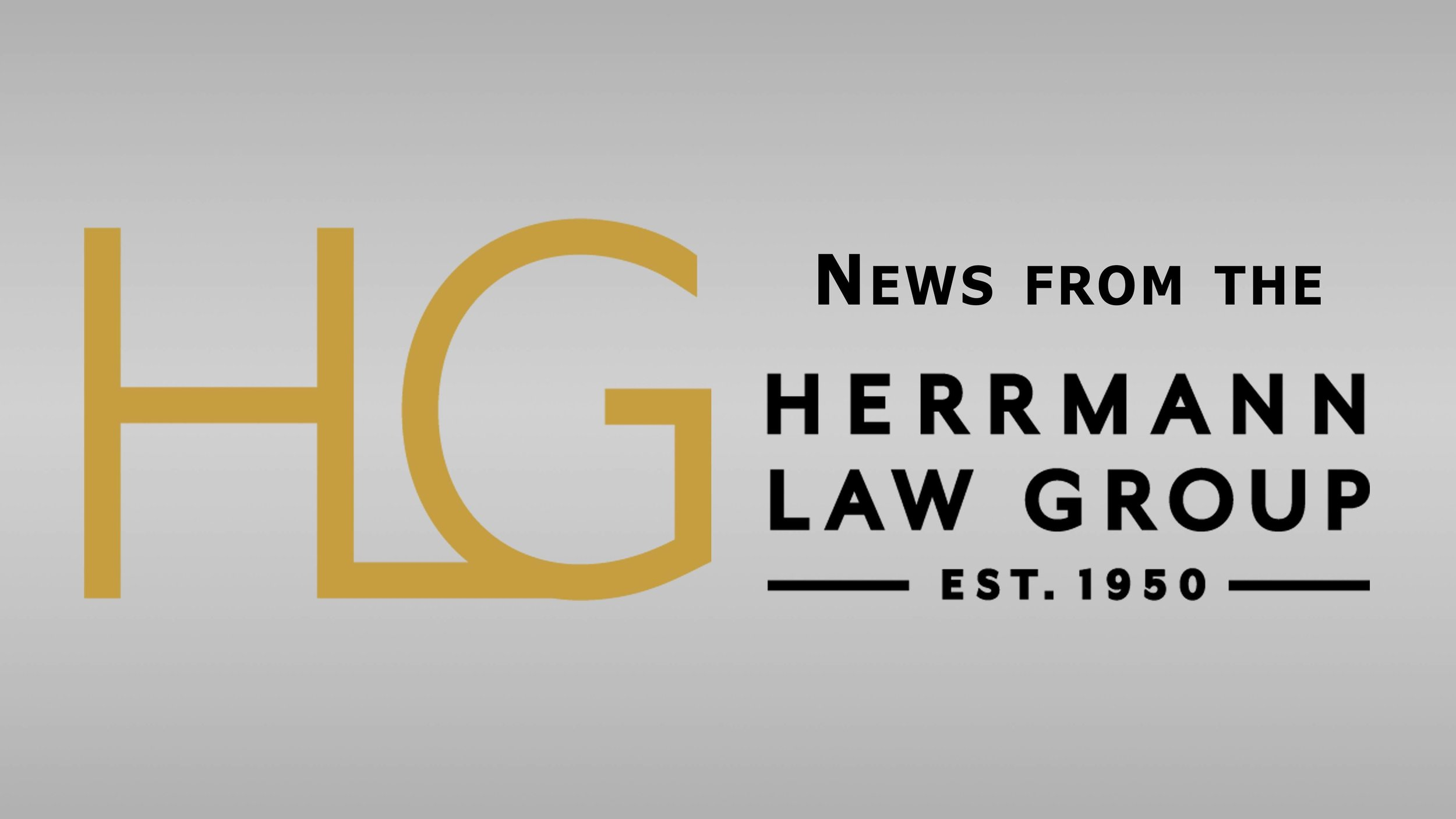 herrmann-law-group-breaking-news.jpg