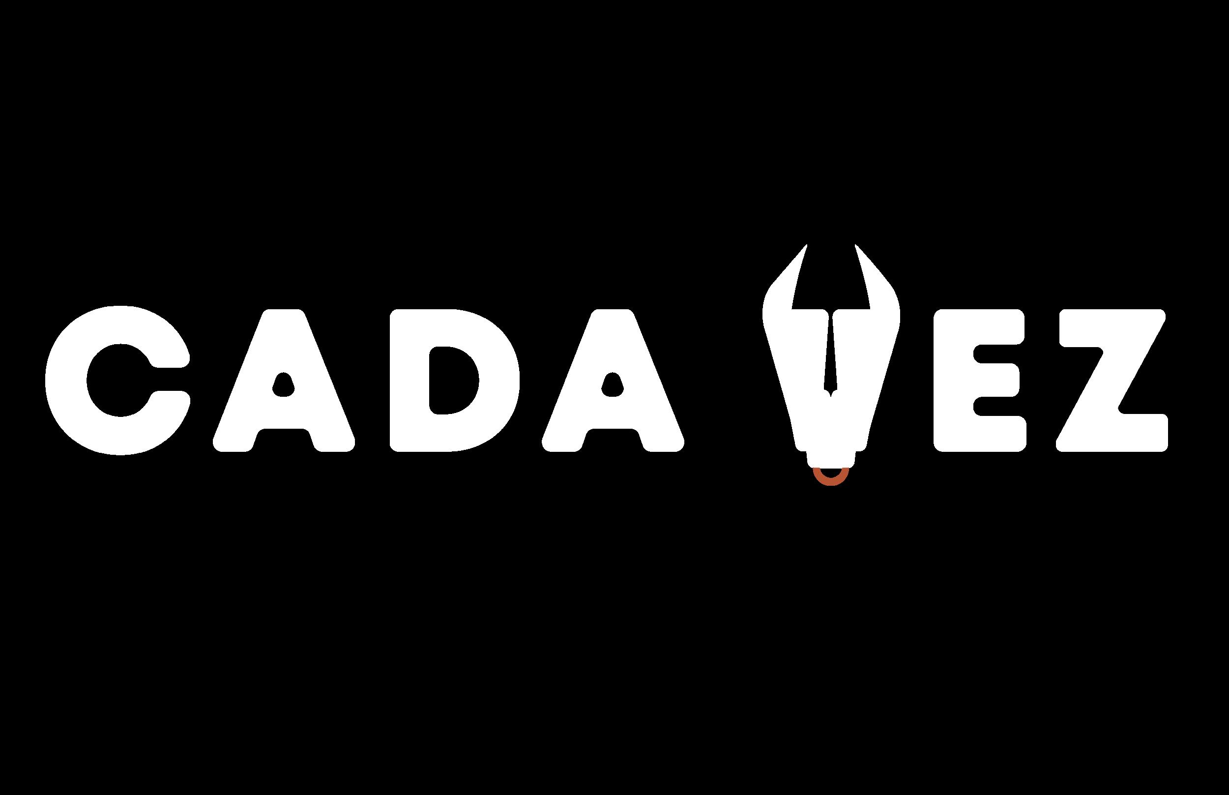 Cada Vez Logo_White_White.png