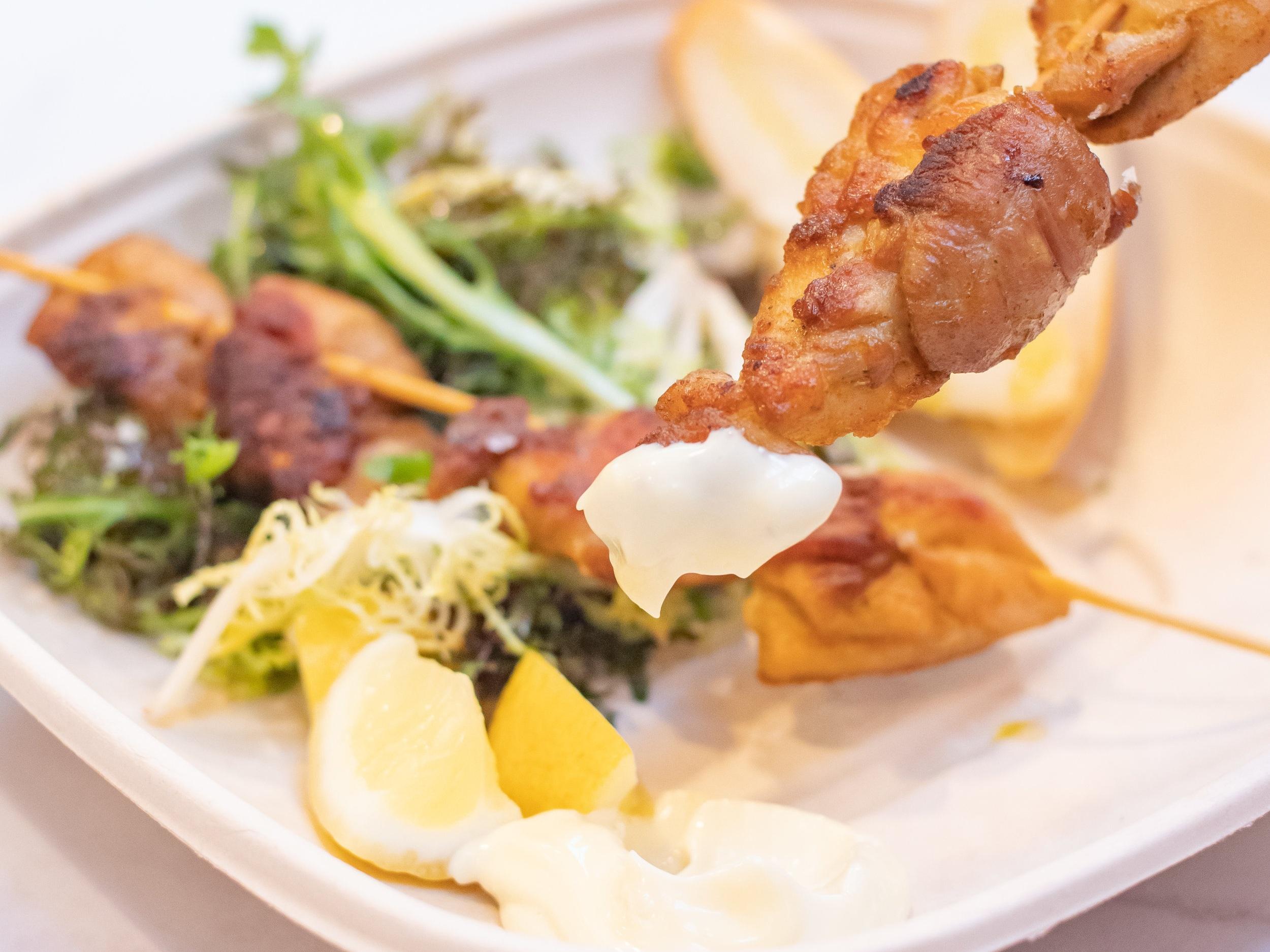 Garlic Chicken Skewer.jpg