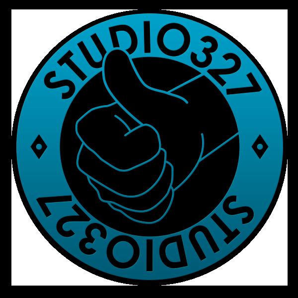 LogoRound.png