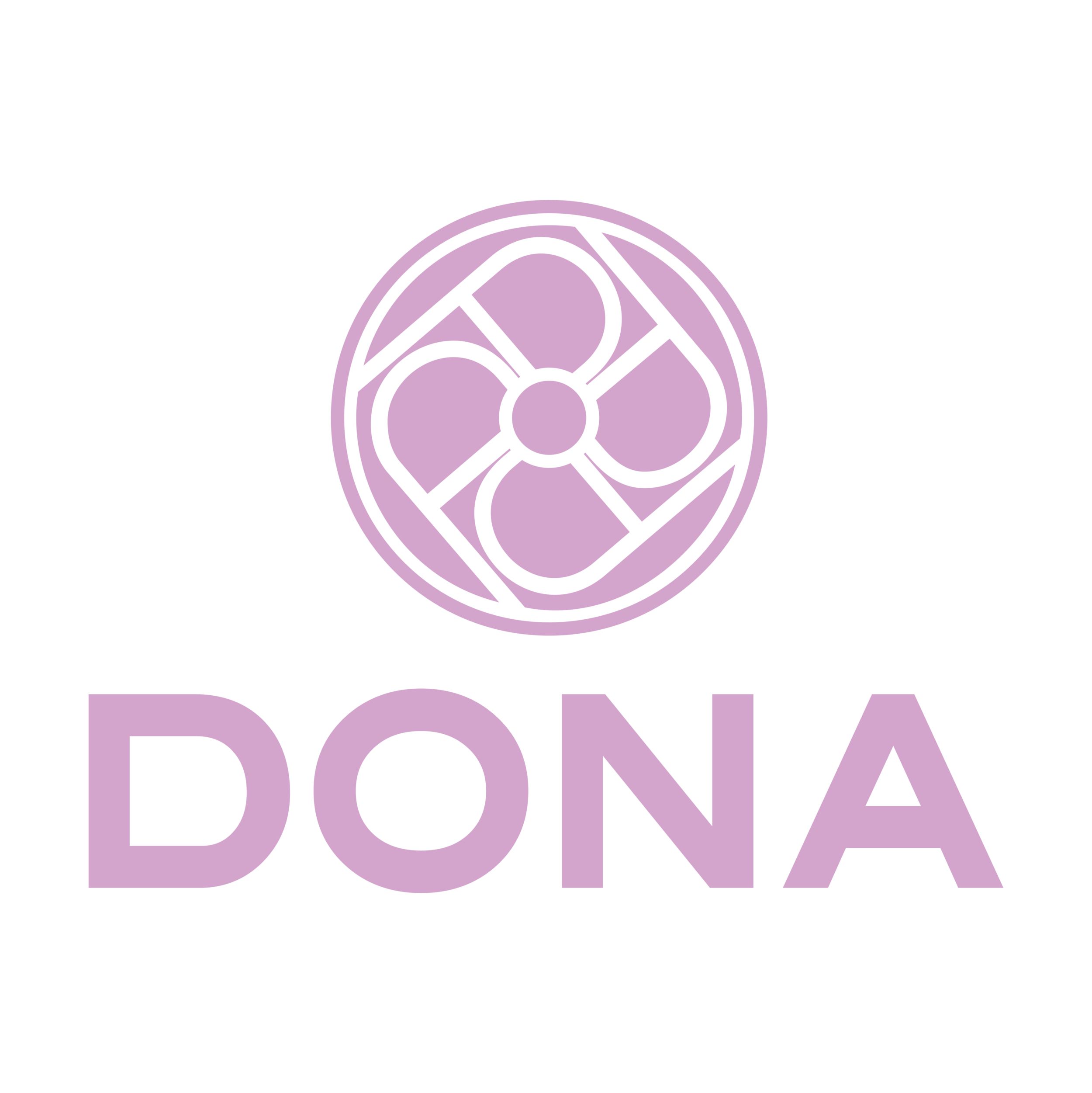 UC Our Brand Logos_DONA Color.png
