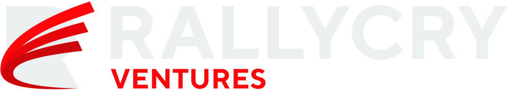 Rallycry-small-logo.png