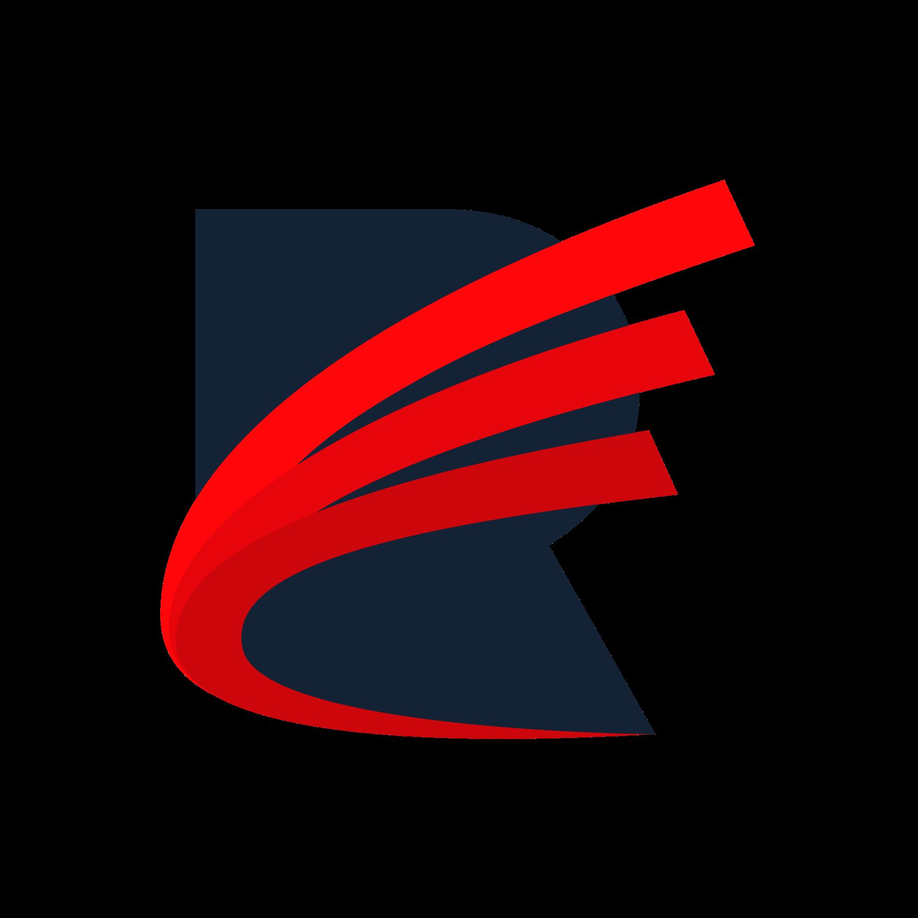 RallyTimeline_Logo.png