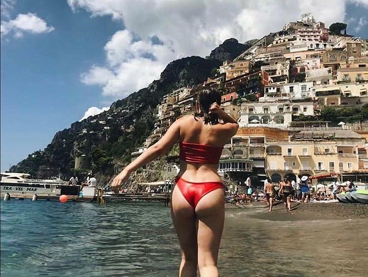 marinaswim-marina-swim-vancouver